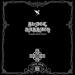 A Bit of Finger / Sleeping Village / Warning (2014 Remaster)