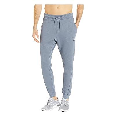 Nike NSW Optic Jogger (Armory Blue) Men