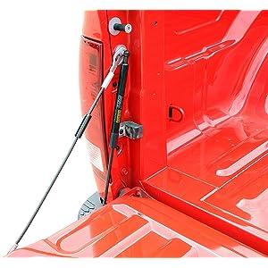 Dee Zee Dz43301 Truck Tailgate Assist Automotive Amazon Com