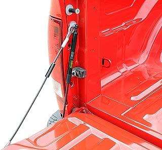 Dee Zee DZ43301 Truck Tailgate Assist