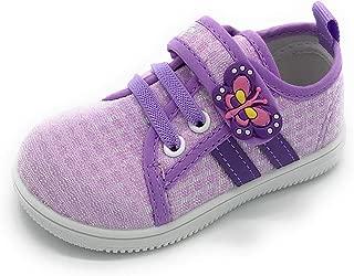 J.Mark Toddler's Fashion Walking Sneakers