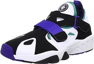 NIKE Air Trainer Huarache 94 Men's Basketball Shoes