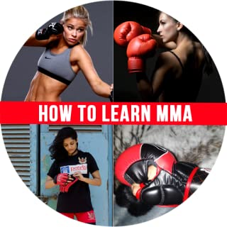 Best www martial arts training Reviews