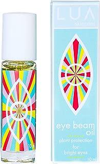 Best eminence wild plum eye cream Reviews