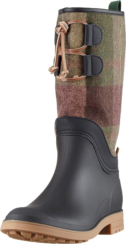 Cheap bargain Kamik Women's Max 67% OFF Wellington Boots