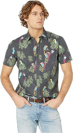 Bender Short Sleeve Shirt