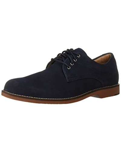 b5221dd6f Men s Casual Shoes  Amazon.com