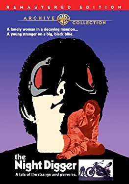 The Night Digger (1971)