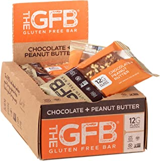Best the gfb power breakfast Reviews