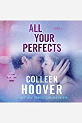 All Your Perfects CD