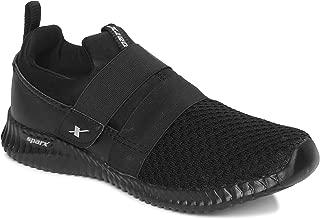 Sparx Men's Sx0406g Running Shoes