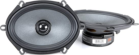 Best 7 car speakers Reviews