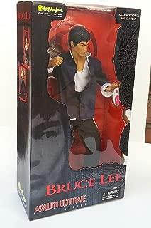 Bruce Lee 18
