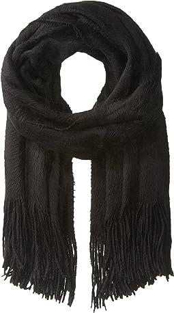 Michael Stars - In Fur It Wrap