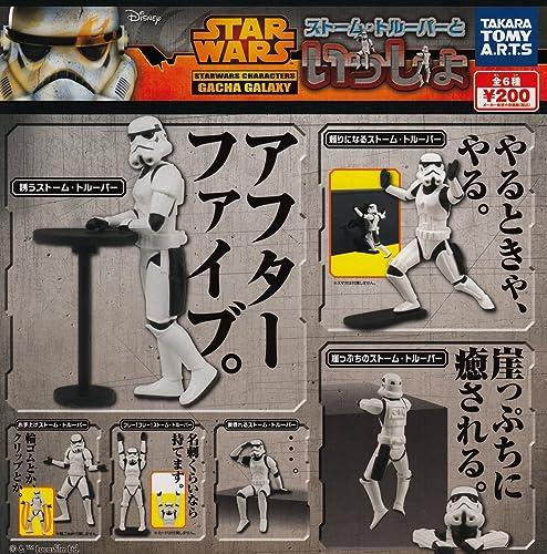 bienvenido a orden Obtener un Stormtrooper de Star Wars y con las las las seis cifras  precios razonables