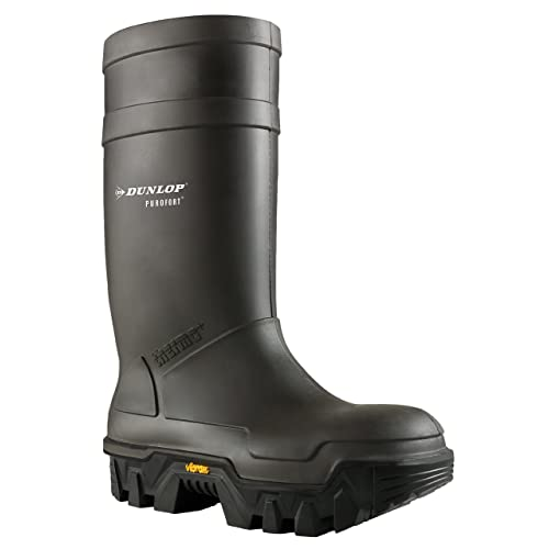 adfa316966c Dunlop Boots: Amazon.ca