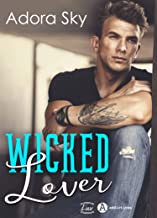 Wicked Lover