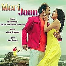 Meri Jaan (Duet Version)