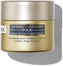 Best roc max retinol Reviews
