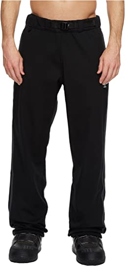 Lazy Man Pants