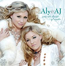 Best aly & aj greatest time of year Reviews
