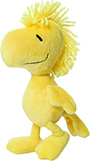 7.5 Peanuts Woodstock Soft Toy