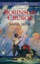 the adventures of robinson crusoe soundtrack