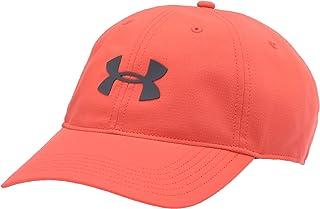 Under Armour mens Baseline Cap Hat