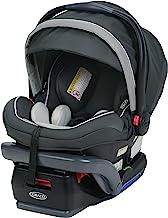 Best Graco SnugRide SnugLock 35 Elite Infant Car Seat | Baby Car Seat, Oakley Review