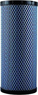 7082115 Air Filter Replacement Compatible with Polaris ACE 900, General 1000, General 4 1000, RZR 4 900, RZR 900, RZR S 1000 2015-2018