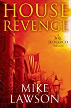 House Revenge (Joe DeMarco Book 11)