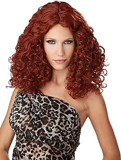 Women's Bodacious Waves Wig