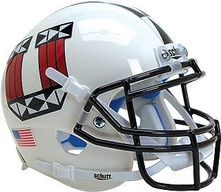 NCAA 犹他大学收藏品迷你头盔