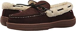 Ben Sherman - Matt Moccasin