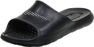 Nike Wmns Victori One Shower womens Slides