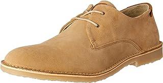 Brando Men's Angus Boots