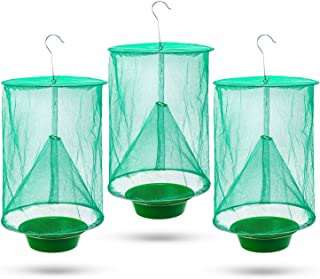 Moncey Ranch Green Cage for Outdoor Family Farms, Park, Restaurants