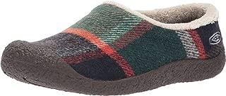 KEEN Women's Howser Slide Wool-w Sandal