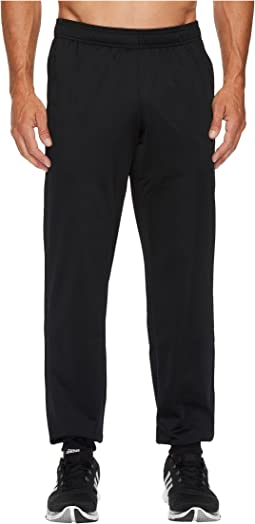 Essentials 3S Tapered Tricot Pants