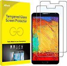 Best samsung note 3 screen cost Reviews
