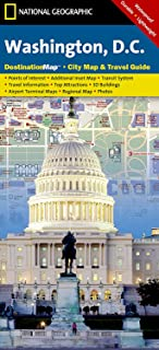 Best dc mall area map Reviews