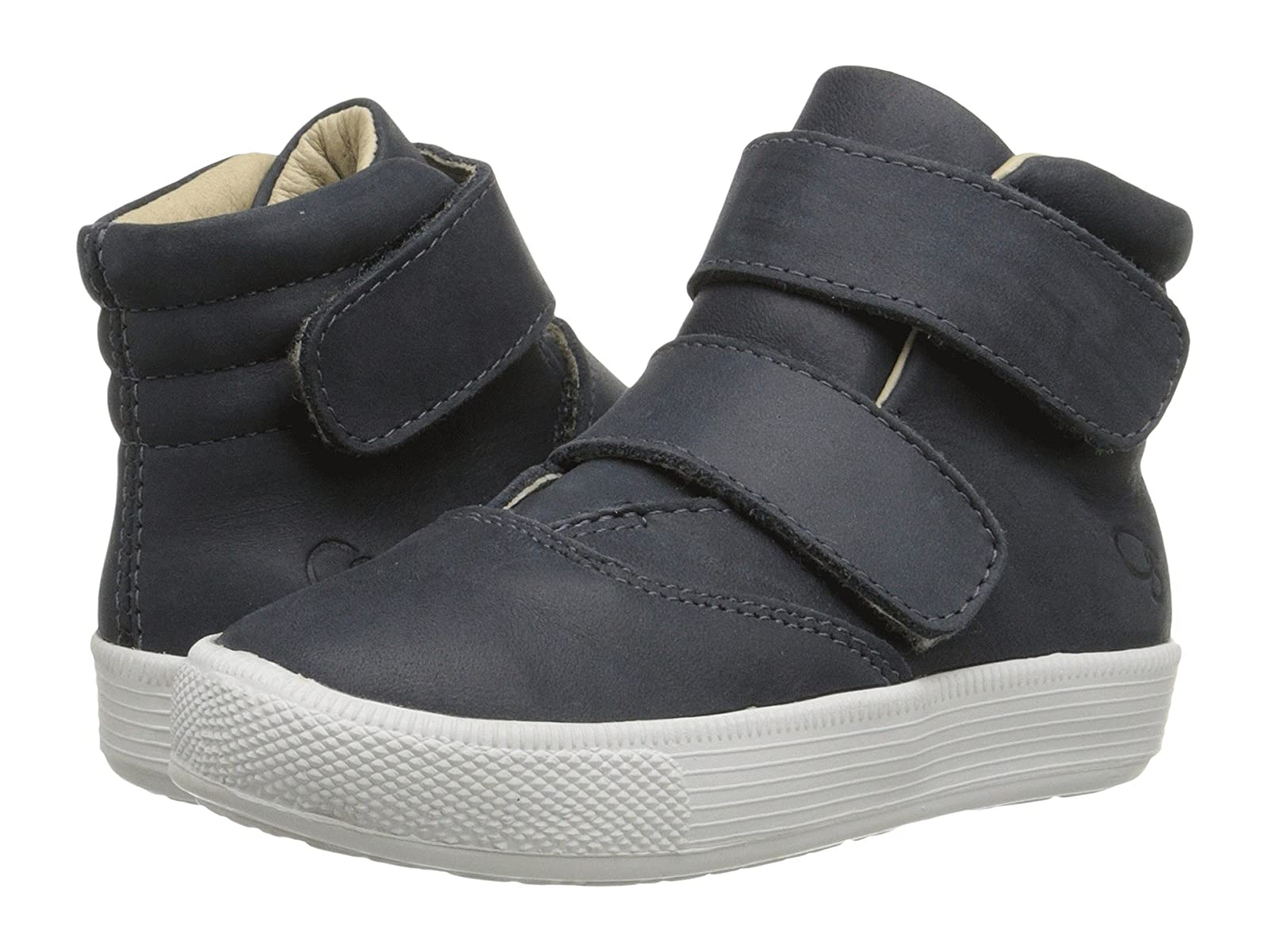 Old Soles Space Shoe (Toddler/Little Kid)Cheap and distinctive eye-catching shoes