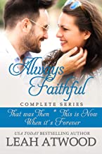 Always Faithful Complete Series