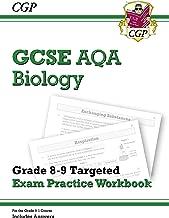 Gcse Biology Answers