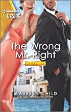 The Wrong Mr. Right: 3