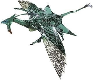 Avatar Na'vi Mountain Banshee Creature