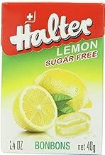 Best halter sugar free candy Reviews