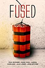 FUSED (English Edition)