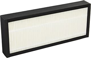 Oreck Replacement Filter Kit Refresh 2-in-1 Air Purifier and Humidifier, WK15500B