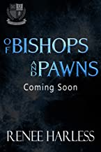 Of Bishops And Pawns (Ridge Rogues Book 2)